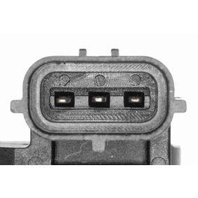 VEMO Impulsgeber Nockenwelle V10-72-0905-1