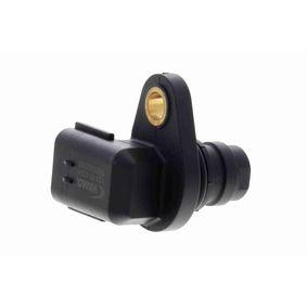 Nockenwellensensor V10-72-0905-1 VEMO