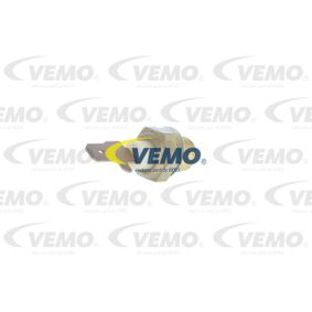 VEMO Öltemperaturgeber V10-72-0916