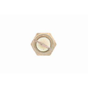 Sensor Öltemperatur V10-72-0916 VEMO