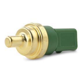 VEMO Sensor, temperatura del refrigerante (V10-72-0955) a un precio bajo