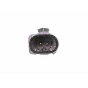 Snímač, venkovní teplota V10-72-0956 VEMO