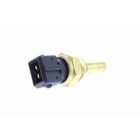 VEMO Impianto elettrico motore V10-72-0972