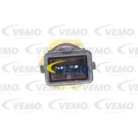 Impianto elettrico motore V10-72-0972 VEMO