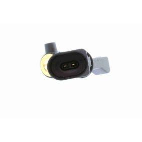 VEMO Sensor, Raddrehzahl WHT003863 für VW, AUDI, SKODA, SEAT, PORSCHE bestellen