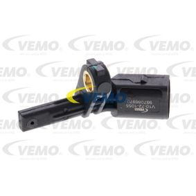 Sensor, Raddrehzahl VEMO Art.No - V10-72-1055 kaufen