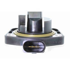 Датчик, ниво на маслото в двигателя V10-72-1097 VEMO