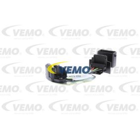 VEMO Impulsgeber Nockenwelle V10-72-1112