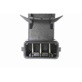 Nockenwellensensor V10-72-1112 VEMO