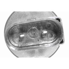Съд за вода за стъкломиене / тръби V10-72-1113 VEMO
