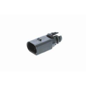 VEMO Датчик, външна температура V10-72-1114