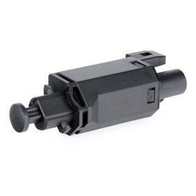 Beliebte Bremspedalschalter VEMO V10-73-0088 für VW GOLF 1.6 100 PS