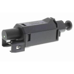 V10-73-0088 Bremslichtschalter VEMO für VW GOLF 1.6 100 PS zu niedrigem Preis