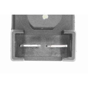 Große Auswahl VEMO Bremspedalschalter V10-73-0088 - VW GOLF