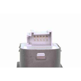 Schalter Spiegelverstellung V10-73-0102 VEMO