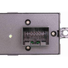 Централно заключване V10-73-0154 VEMO