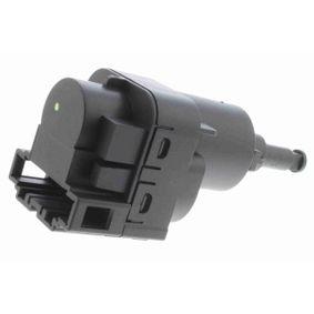 Стоп машинка VEMO (V10-73-0156) за VW GOLF Цени