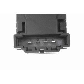 Стоп машинка (V10-73-0156) производител VEMO за VW Golf V Хечбек (1K1) година на производство на автомобила 10.2003, 105 K.C. Онлайн магазин