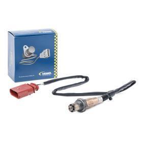 022906262CF für VW, AUDI, SKODA, SEAT, PORSCHE, Lambdasonde VEMO (V10-76-0029) Online-Shop