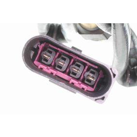 VEMO Lambdasonde 030906262A für VW, AUDI, SKODA, SEAT, LAMBORGHINI bestellen