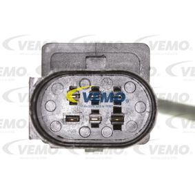VEMO Lambdasonde 077906265N für VW, AUDI, SKODA, SEAT bestellen