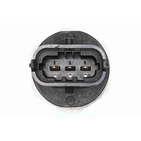 Drosselklappenstutzen VEMO Art.No - V10-81-0005-1 OEM: 06A133064J für VW, AUDI, SKODA, SEAT, BEDFORD kaufen