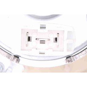 VEMO Lüfter, Motorkühlung 06997 für bestellen