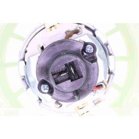 VEMO Innenraumgebläse 4A0959101A für VW, AUDI, SKODA, SEAT, VOLVO bestellen