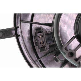 Motor vetraku V15-03-1916 VEMO