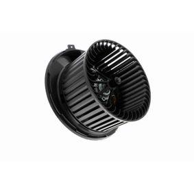 Interior Blower VEMO Art.No - V15-03-1916 OEM: 1K1819015E for VW, AUDI, VOLVO, SKODA, SEAT buy