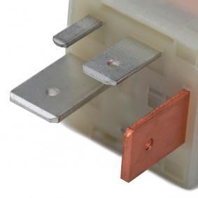 VEMO Управляващ блок, електрически вентилатор (охлаждане на двига V15-71-0005