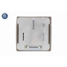 Управляващ блок, електрически вентилатор (охлаждане на двига VEMO (V15-71-0005) за VW GOLF Цени