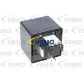 VEMO Термошалтер, вентилатор на радиатора V15-71-0007