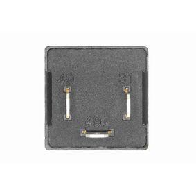 Blinkgeber V15-71-0011 VEMO