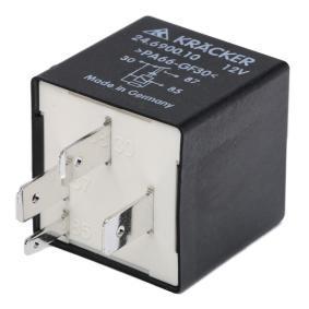VEMO V15-71-0019 günstig