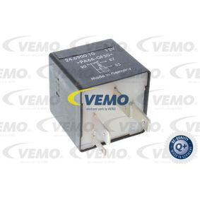 VEMO V15-71-0019