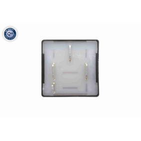 VEMO Relais, Kraftstoffpumpe V15-71-0019