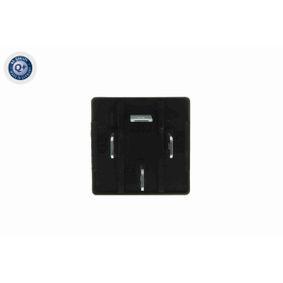 VEMO Blinkerrelais V15-71-0023
