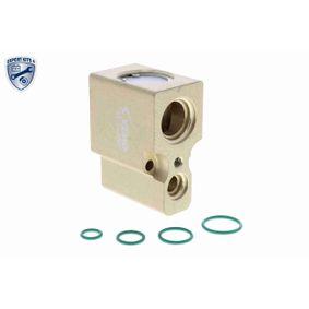 VEMO Клапани V15-77-0004