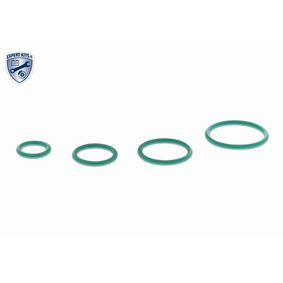 Клапани V15-77-0004 VEMO