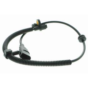 Ventily V15-77-0006 VEMO