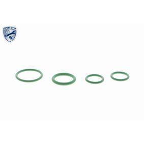 Ventily V15-77-0008 VEMO