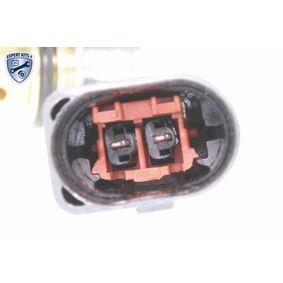 VEMO Válvula reguladora, compresor 8E0260805AH para VOLKSWAGEN, SEAT, AUDI, VOLVO, SKODA adquirir