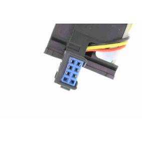 Spínač řízení V15-80-3254 VEMO