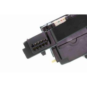 Spínač řízení V15-80-3255 VEMO