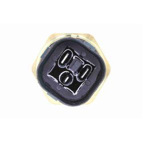 Thermoschalter Lüfter V15-99-1977-1 VEMO