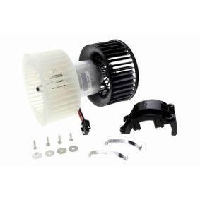 Innenraumgebläse VEMO Art.No - V20-03-1133 OEM: 64119204154 für BMW, VOLVO, ALPINA kaufen
