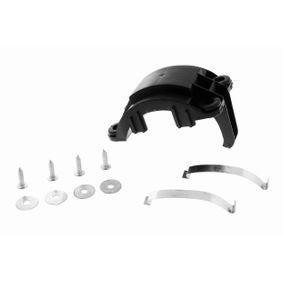 64119204154 für BMW, VOLVO, ALPINA, Innenraumgebläse VEMO (V20-03-1133) Online-Shop