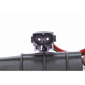 Heizgebläsemotor V20-03-1139 VEMO
