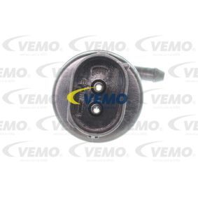 VEMO Waschwasserpumpe, Scheibenreinigung 8360244 für BMW bestellen